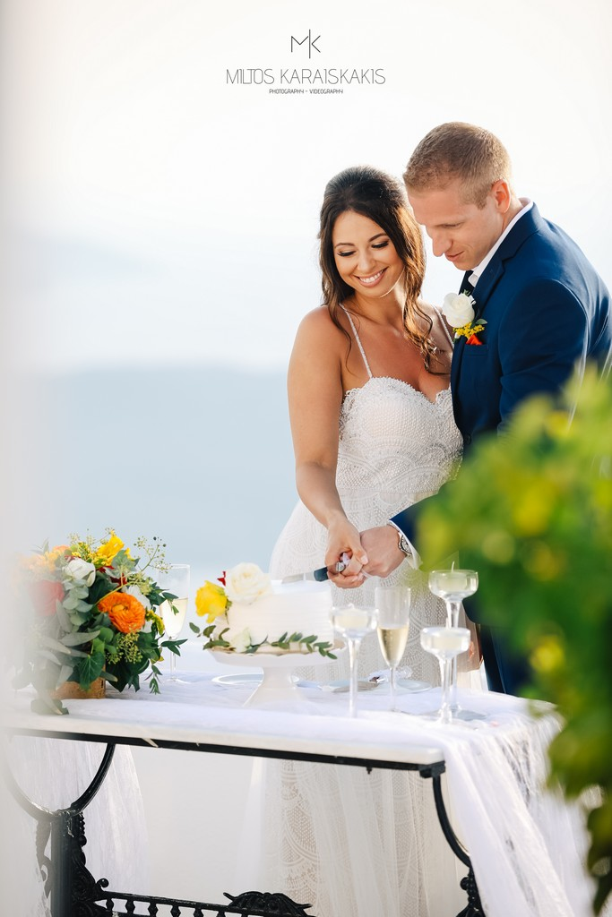 """VALLAIS VILLA"" Wedding Package with Accommodation"