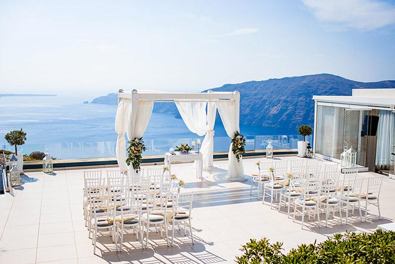 Wedding Venues Locations