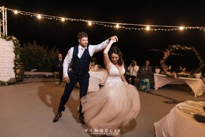 Shawna & Ryan, June 2019