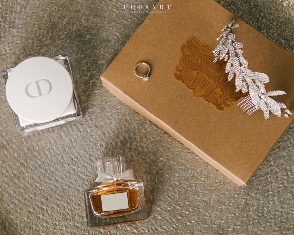 Romantic/Luxury Gallery