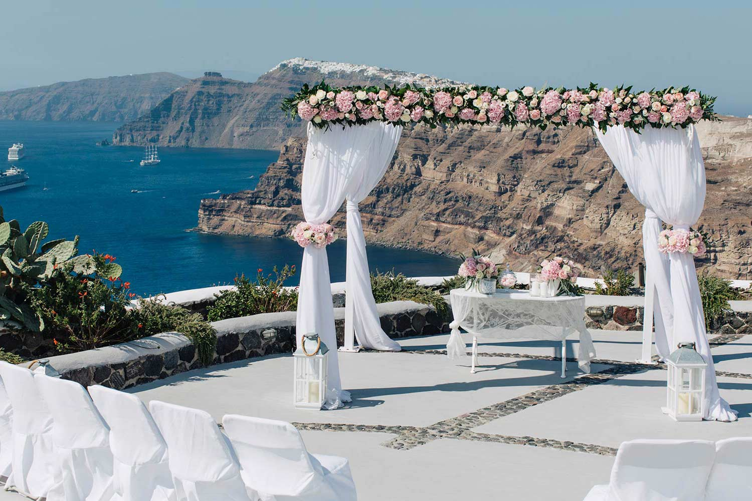 Wedding Venues & Locations