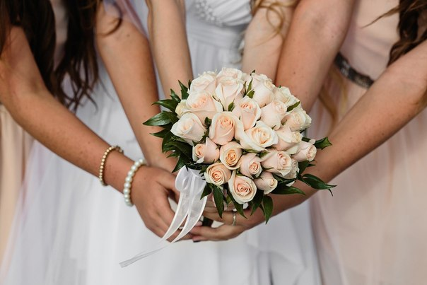 Standard Bouquets Gallery