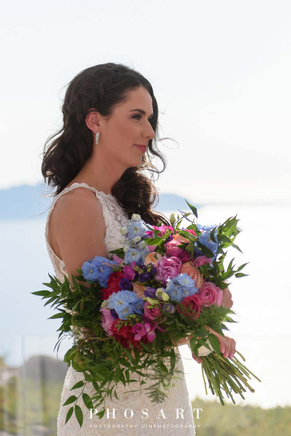 Special Bouquets Gallery