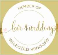 love4weddings-divine-weddings-santorini