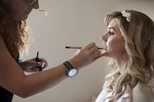 Tarryn & Scott,Wedding in Santorini!
