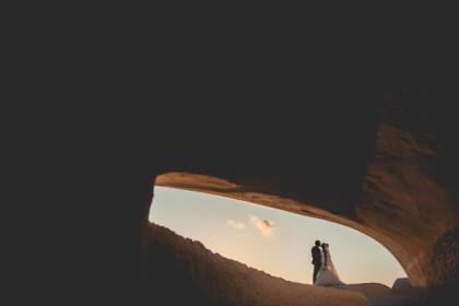 086_gem_wedding_phosart