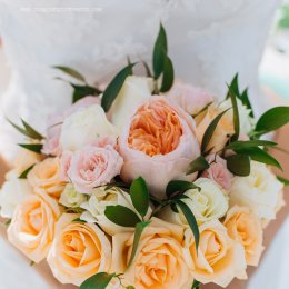 image flowers-in-peach-touch-jpg