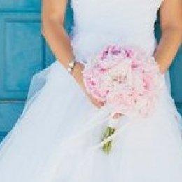 image pale-pink-peonies-jpg