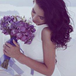 image purple-colors-jpg