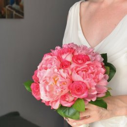image rose-peonies-roses-jpg