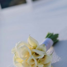 image divine-weddings-santorini-bridal-special-bouquets-10-jpg