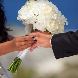 image divine-weddings-santorini-bridal-special-bouquets-11-jpg