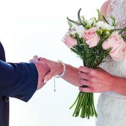image divine-weddings-santorini-bridal-special-bouquets-12-jpg