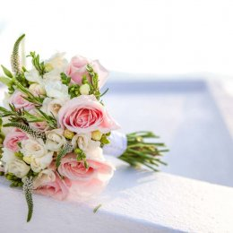 image divine-weddings-santorini-bridal-special-bouquets-13-jpg
