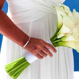 image divine-weddings-santorini-bridal-special-bouquets-14-jpg