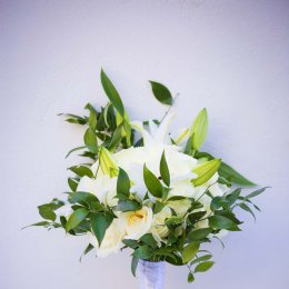 image divine-weddings-santorini-bridal-special-bouquets-15-jpg