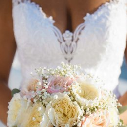 image divine-weddings-santorini-bridal-special-bouquets-16-jpg