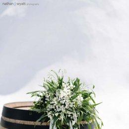 image divine-weddings-santorini-bridal-special-bouquets-18-jpg