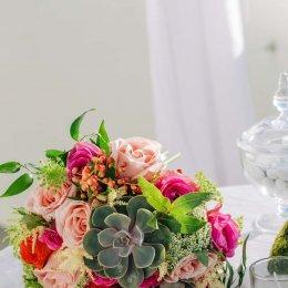 image divine-weddings-santorini-bridal-special-bouquets-19-jpg