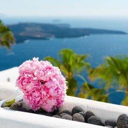 image divine-weddings-santorini-bridal-special-bouquets-21-jpg