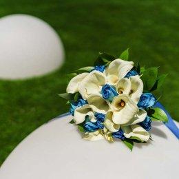 image divine-weddings-santorini-bridal-special-bouquets-22-jpg