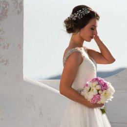 image divine-weddings-santorini-bridal-special-bouquets-3-jpg