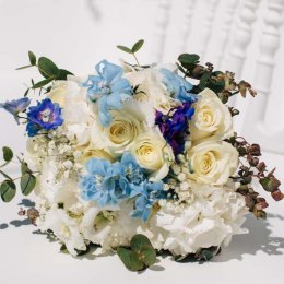 image divine-weddings-santorini-bridal-special-bouquets-5-jpg