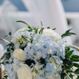 image divine-weddings-santorini-bridal-special-bouquets-8-jpg