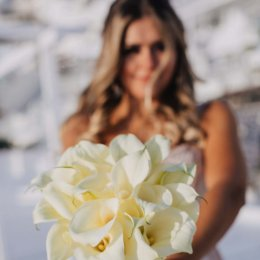 image divine-weddings-santorini-bridal-special-bouquets-9-jpg