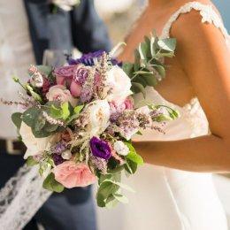 image nice-wild-bouquet-jpg