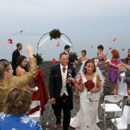 image beach_wedding_01_big-jpg
