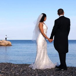 image beach_wedding_03_big-jpg