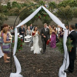 image beach_wedding_06_big-jpg