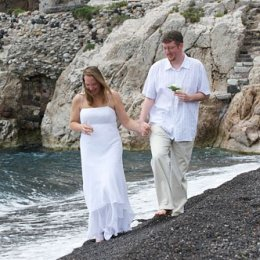 image beach_wedding_07_big-jpg