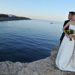 image beach_wedding_08_big-jpg