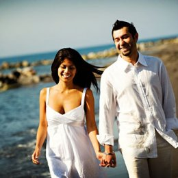 image beach_wedding_10_big-jpg