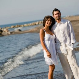 image beach_wedding_11_big-jpg