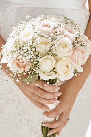 Wedding bouquets gallery divine weddings santorini wedding image divine weddings santorini gallery bridal bouquets 16 jpg junglespirit Choice Image