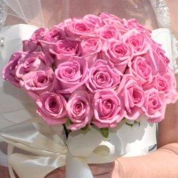 image adele-bouquet-jpg