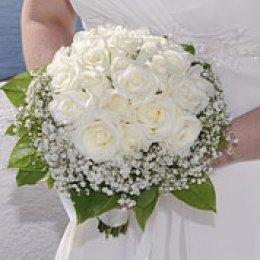 image bouquet_01-jpg