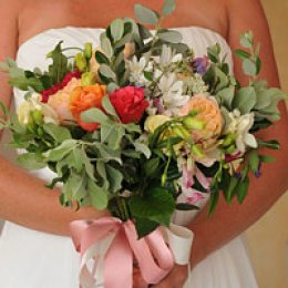 image bouquet_09-jpg