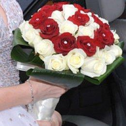 image bouquet_13-jpg