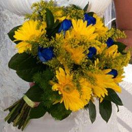 image bouquet_14-jpg