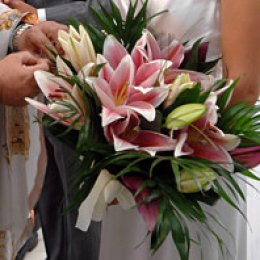 image bouquet_18-jpg