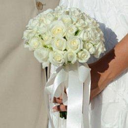 image bouquet_25-jpg