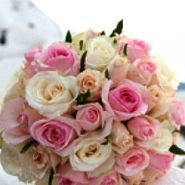 image bouquet_26-jpg