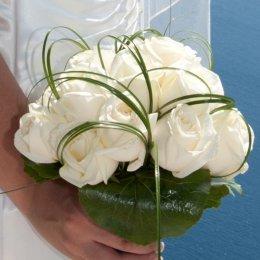 image melissa-bouquet-jpg