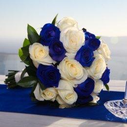 image blue-roses-jpg