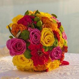 image bouquet-jpg