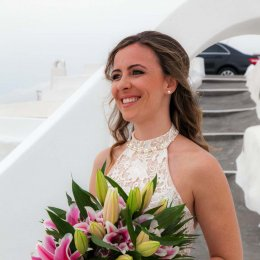 image divine-weddings-santorini-gallery-bridal-bouquets-10-jpg